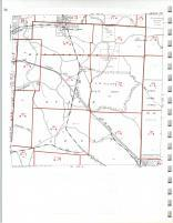 Map Image 027, Clearfield County 1977